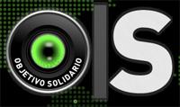 objetivo_solidario.jpg