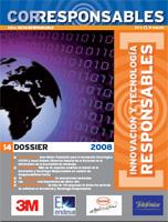 Dossier TIC responsables 3