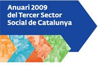 Anuari 2009 del Tercer Sector Social de Catalunya