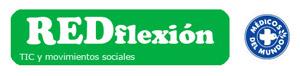 REDflexión by Médicos del Mundo