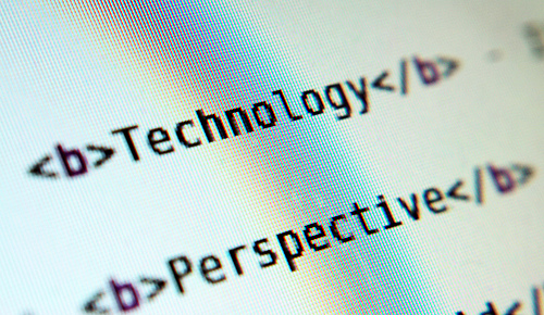 Screen Technology (by Rutty on Flickr)
